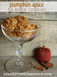Gingerbread Pumpkin Trifle Taste Home by Pumpkin Spice Eclair Cake Shaken Together