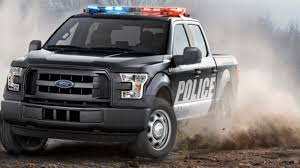 Does It Get More 'America' Than A Pickup Truck Police Car? Allnew Ford F150 Police Responder Truck First Pursuit Stockade Gta Wiki Fandom Powered By Wikia Skoda Police V11 Car Euro Simulator 2 Mods Burlington Department To Roll Out New Emergency Response See It Union Mobilizes Trucks Boosting Good Samaritan Cash Chevrolet Dodge Make Michigan State Testing A Tight Pin Scott Storie On Everything Pinterest Vehicle Cars Offers New Pickup Truck For Police Duty Mileti Industries 2018 Ready Off Are Hitting The Roads In Todays Newest And Baddest Cop Cars Throwback Thursday 060 Mph In 2013 Ram 1500