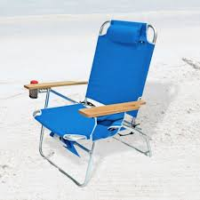 Coleman Oversized Quad Chair With Cooler Pouch by 2017 Heavy Duty Beach Chairs Best Rated For The Money