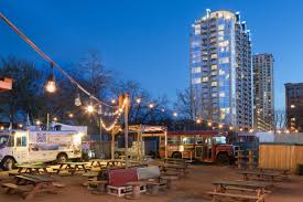 SkyHouse Austin Rentals - Austin, TX | Apartments.com Austin Texas Usa 2nd Oct 2015 Food Ccessions At The Austins Delicious And Crowded Food Revolution Urbanspace Live Lifestyle Top 10 July 2018 Events Trailer Tuesdays Long Center The Pnic 124 Photos 80 Reviews Trucks 1720 Barton Trucks Gliding Revolution Why Is Beloved By Foodies Music Fans Intertional Midway Court Park Is Closing More Am Intel Eater You Need To Visit In Tx Huffpost