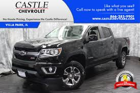 New 2018 Chevrolet Colorado Z71 Crew Cab Pickup In Villa Park #38951 ... Chevy Colorado Gearon Edition Brings More Adventure 2017 Chevrolet Zr2 Test Drive Review New 2018 4 Door Pickup In Courtice On U238 2502015semashowtruckscustomchevycolorado Hot Rod Network Aev Truck Hicsumption Toyota Tacoma Vs Youtube Sema Top Ten Trucks Page 3 Gmc Canyon Gm High Salisbury Nc Is This Xtreme Concept A Glimpse At The Next Is Than You Can Handle Bestride V6 Lt 4wd 2016 Brandenburg In For Sale John Jones