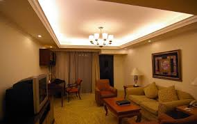 lighting shocking ceiling lights for dining room india eye