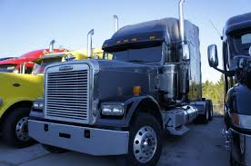 Freightliner 07 Classic XL | Best Price On Commercial Used Trucks ... Truckingdepot Commercial Truck Sales Schneider Has Over 400 Trucks On Clearance Visit Our 2019 Freightliner Scadia For Sale 1439 Trucks Heavy Trucks For Sale Semi Sale In Texas New And Used J Brandt Enterprises Canadas Source Quality Semitrucks White Freightliner Antique For Semitruck 2002 Pdx Car Bobby Park Equipment Inc Tuscaloosa Al And Home Stykemain