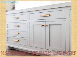Kitchen Cabinets My Knobs Coupon Cabinet Making Supplies Cabinet
