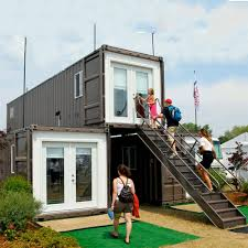100 Shipping Container Home Sale China Cargo S China Cargo
