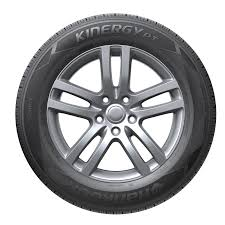 Hankook Tire Debuts First Tyre Made In The US - Tires & Parts News Just Purchased 2856518 Hankook Dynapro Atm Rf10 Tires Nissan Tire Review Ipike Rw 11 Medium Duty Work Truck Info Tyres Price Specials Buy Premium Performance Online Goodyear Canada Dynapro Rh03 Passenger Allseason Dynapro Tire P26575r16 114t Owl Smart Flex Dl12 For Sale Atlanta Commercial 404 3518016 2 New 2853518 Hankook Ventus V12 Evo2 K120 35r R18 Tires Ebay Hankook Hns Group Rt03 Mt Summer Tyre 23585r16 120116q Rep Axial 2230 Mud Terrain 41mm R35 Mt Rear By Axi12018