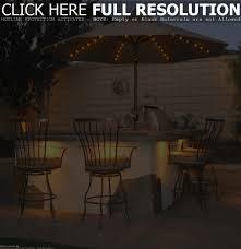 menards patio umbrella base home outdoor decoration