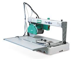 imer tile saw canada imer combi 200va 8 portable tile saw 1188084 master wholesale