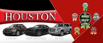 100 Best Trucks Of 2013 Houston Wholesale Cars Albuquerque NM Used Cars And Vans