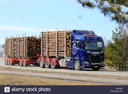 LIETO, FINLAND - APRIL 12, 2018: Blue Scania R730 Logging Truck On ... 2019 Pickup Truck Of The Year How We Test Ptoty19 Honda Ridgeline Proves Truck Beds Worth With Puncture Test 2018 Experimental Starship Iniative Completes Crosscountry 2017 Toyota Tundra 57l V8 Crewmax 4x4 8211 Review Atpc To Platooning In Arctic Cditions Business Lapland Group Seven Major Models Compared Parkers Testdrove Allnew Ford Ranger And You Can Too News Hightech Crash Testing Scania Group The Mercedesbenz Actros Endurance Tests Finland Future 2025 Concept Road Car Body Design Ontario Driving Exam Company Failed Properly Road Truckers