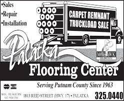Carpet Remnant Truckload Sale In Palatka Florida Teletron Truck Load Sale 2017 Apr 7 16 Nation Bstock Sourcing Network Bstock Sourcing Network Sales Event Reber Ranch Kent Wa Fleet News Daily Where And Transit Rolls 24 X Load King Trailers Detachable Gooseneck Trailers Rail Lube Oil Delivery Trucks Western Cascade Used Freightliner Classic Toronto Ontario American Pallet Liquidators Home Facebook Paper 2013 Page From Advanced Diesel Eeering 18 Ton Terex Bt3670