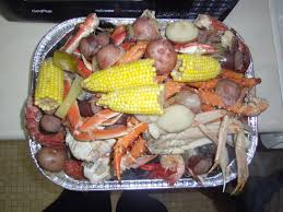 My Version Of A New England Clam Bake. Blue Crabs, Snow Crab Legs ... Crawfish Boil Clam Bake Low Country Maryland Crab Boilits Stovetop Clambake Recipe Martha Stewart Onepot Everyday Food With Sarah Carey Youtube A Delicious Summer How To Make On The Stove Fish Seafood Recipes Lobster Tablecloth Backyard Table Cloth Flannel Back 52 X Party Rachael Ray Every Day Host Perfect End Of Rue Outer Cape Enjoy Delicious Appetizer Huge Meal And Is It Acceptable Have Clambake At Wedding Love Idea Here Are 10 Easy Steps Traditional