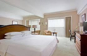 sheraton surabaya hotel towers indonesia booking com