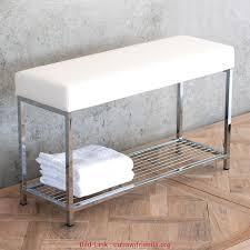 badezimmer bank attraktiv badezimmer bank aufbewahrung best