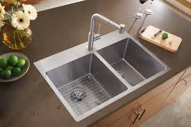 elkay granite sinks cleaning 28 images elkay elg250rmc0 e