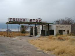 Abandoned Truck Stop, Sierra Blanca TX In 2019 | Abandoned ... National Truck Stop Longview Tx And Flickr Aerial Above Truck Stop Along Inrstate 10 In Texas Atlas Van Lines 17 Undocumented Immigrants Discovered Inside A Carls Corner Billboard Former Site West Laptop Sleeves By Ray Chiarello Redbubble Mclain Monahans Deming New Mexico Hwy 80 App Shows Available Parking Spaces At More Than 5000 Spotted Mallninjashit Horn Usa Stock Photo 7945918 Alamy Used Vehicle Dealership Mansfield North Bogata Food Mart 24 Hr Diner Facebook