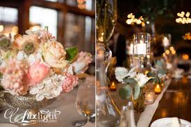 Jolly Pumpkin Traverse City Weddings by Flowers Traverse City Sheilahight Decorations