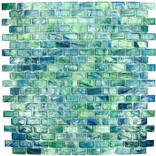 Mapei Thinset For Glass Tile by Cooltiles Com Offers Hotglass Hak 65501 Home Tile Hotglass Glass