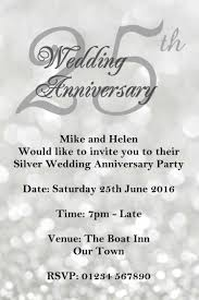 Medium Size Of Wordingsfree Rustic Wedding Invitation Templates Uk Plus Free