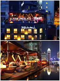 Prime 10 Rooftop Bars All Around The World   Decor Woo Southbridge Rooftop Bar In Singapore Asia Bars Restaurants 5 Best Bars Lifestyleasia Best Rooftop Phuket Rooftops Staycation Wangz Hotel Outram Tiong Bahru Rubbish Eat Luxury Hotel So Sofitel Lantern Bar Stylish At The Fullerton Bay Your Only Drinks Portal And Guide Lin 3 For After Work Boston Seaport Restaurant Yotel