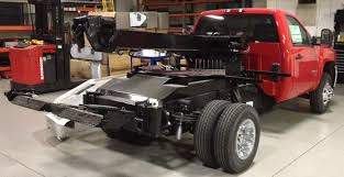 √ Self Loader Tow Truck Beds For Sale, - Best Truck Resource