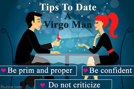 Virgo Man Leo Woman In Bed by Incredibly Helpful Tips For Dating A Virgo Man
