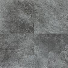 6x6 Glass Pool Tile by Glass Pool Tile Cobalt 6x6 Glass Pool Cobalt And Tile Ideas