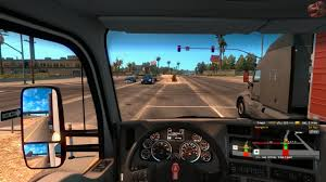 American Truck Simulator 2016 Gameplay - YouTube American Truck Simulator Gameplay Walkthrough Part 1 Im A Trucker 101 Best Food Trucks In America 2015 Truck Beignets And Ford Chevrolet Honda Models Make Top Bestselling Vehicles New 60 Absolutely Stunning Wallpapers Hd Flag Painted Chevy Pickup Kirkwood Mo_p Flickr This Electric Startup Thinks It Can Beat Tesla To Market The Pc Savegame Game Save Download File All Old Bridge Township Nj Dealer Alpha Build 0160 Gameplay Youtube
