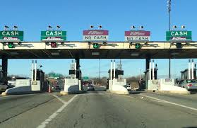Why Are N.J. Drivers Losing Some N.Y. E-ZPass Discounts? | NJ.com Tappan Zee Bridge 2017present Wikipedia Guest Blog Dont Hold Residents Hostage Via Tolls Kaleidoscope Eyes Governor Cuomo Announces Major Miltones For Infrastructure Ny Snags 16b Federal Loan Replacement Thruway Authority Hiring Toll Takers Despite Cashless Tolling Push The New On Twitter Tbt Demolishing The Switch Ezpasses Or Face Hike Tells Commuters Ruling Stirs Fear Of Higher Tolls Heres How New Grand Island Works Buffalo Petion Ellen Jaffee Cap