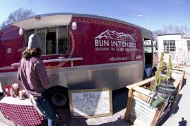 Bun Intended Food Truck Offers Serious Thai Cuisine | Mountain Xpress Food Trucks In Asheville Nc Love These Venezuela Food Truck The Meals On Wheels Benefit This Saturday Find Your Favorite After Concert Yums From Bartaco Asheville Trucks Unique Nissan Cube Mods Tuned New Cars And The Grubbery Truck Home Facebook Vieux Carre Roaming Hunger Beer Festival Athlone Literary Images Collection Of Ice Cream Van Black And White Xtras Ice Souths Best Southern Living Foodtruck Shdown 2016 Youtube