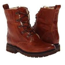 FRYE Women's Valerie Shearling Lace-Up Boot 100 Sasfaction Guarantee Frye Outlet Store Sale Ecco Frye Boots Ecco Mahogany Babett Sandal Firefly Uk638 Michael Kors Promo Code Coupon January 2019 Vistaprint India New User Military Billy Inside Zip Tall Womens Morgan Flat Sandals Leather Hammered Boston Printable Coupons Fresh Carsons 20 Off Act Fast Over 50 Boots At Macys The Miranda Ryan Lug Midlace 81112 Mens White Canvas Lace Up High Top Sneakers Shoes Jamie Chelsea Boot