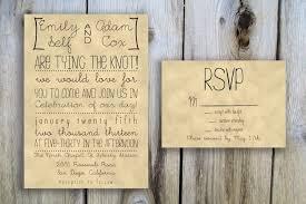 Medium Size Of Templatescountry Wedding Invitations Canada As Well Country Invitation Templates