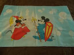 Minnie Mouse Flip Open Sofa Canada by Mickey Mouse Twin Sheets