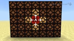 Redstone Lamp Minecraft 18 by Redstone Basics Minecraft 101