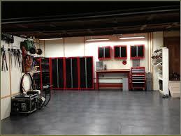 free plans for building garage shelves various design ideas for