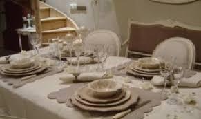chambre d hote dinant au bonheur des anges chambre d hote laforêt arrondissement de
