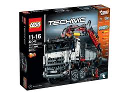 LEGO Technic 42043 Mercedes-Benz Arocs 3245 Truck, Toys & Games On ... Dump Truck 10x4 In Technic Lego Hd Video Video Dailymotion Lego Ideas Product Rc Scania R440 First Responder 42075 Big W Mercedesbenz Arocs 3245 42043 Skyline Monster 42005 3500 Hamleys For Toys And Games 3d Model Race 8041 Cgtrader 8109 Flatbed Speed Build Review Youtube Amazoncom Crane 8258 1 X Brick Set Model Traffic 8285 Tow Roadwork Crew 42060 Lls Slai Ir