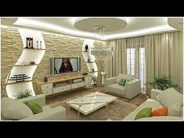 104 Home Decoration Photos Interior Design 45 Space Saving Ideas For Modern Living Rooms Ensure You Leave A Good Deal Of Sp Living Room Wall S Ceiling Living Room False Ceiling Living Room