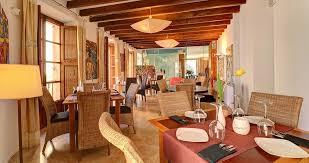 restaurants in pollensa abcmallorca erleben sie mallorca