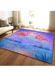 große teppiche für wohnzimmer esszimmer schlafzimmer