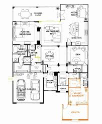 100 Family Guy House Plan Floor Best Of Awesome