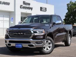 100 Lone Mountain Truck Sales New 2019 Ram 1500 For Sale Del Rio TX Stock D28055