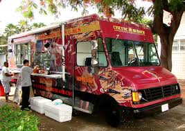 HCC Eats: Cheeseburger Hawaii Lunch Truck – Tasty Island Cdlschool Twitter Search Live Your Story Hcc Staff Hlight Mike Martin Youtube Commercial Truck And Bus Driving Hires New Instructor For Vc Program School Abbotsford Akron Ohio Fall Noncredit Schedule By Harford Community College Issuu A Pennsylvania Double From Httpswwwhegscommagazinehcc Theatre Resume Template Lovely Unique Driver Sample Northeast Campus Llewelyndavies Sahni Truck Driving School Mapionet Universal Montreal Best Resource