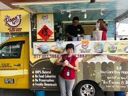 Safetyware - WOW Club Food Truck Rally Edible Wow Genisys Credit Union Pontiac Hd Sander Autodesk On Twitter What A Prefect 1st Stop With The Bow Treat Case Study Design Half Full Graphic Truck Now Quenching Thirsts Around Valley Follow I Love Sisig Filipino Eats From Your Block To Mine The Wow Silog Maui Wow Food Sierralei Wow Burger Home Kuta Menu Prices Restaurant Fort Gordon Is Making An Impact Programming And Special Events Talk Up Aps Wtons On Wheels Miami Trucks Roaming Hunger