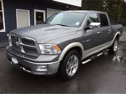 Used 2010 Dodge Ram 1500 Laramie CREW CAB For Sale In Parksville ... Used Dodge Ram Trucks For Sale In Chilliwack Bc Oconnor Unique Easyposters 32 Best Dodge Cummins Sale Ohio Otoriyocecom For In Harrisburg Il Jim Hayes Inc Great 2006 Diesel 2010 1500 Vernon Serving Kelowna 2005 Hemi Sport 4x4 The Uk Ram Pickups Hd Video Dodge Slt Hemi 4x4 Used Truck For Sale See 2003 Black 2500 Heavy Duty 57 V8 Rambox Crew Cab Srt 10 Truck The Srt10 Was First Hellcat