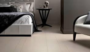 bedroom with ceramic floor tiles tips to grouting floor tiles