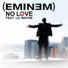 image no love eminem feat lil wayne photo cover 480x480 jpg