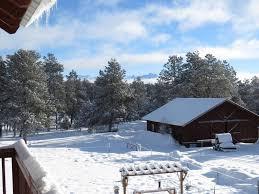 Ecumenical Social Ministries Colorado Springs CO ESM Will Be