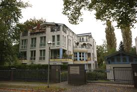 100 Apartments For Sale Berlin GoldenKeyHome Apartment For Sale In Schmargendorf