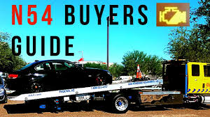 335i Buyers Guide | Should You Purchase A N54 - YouTube Volkswagen Buyers Guide Drive News 2015 Gmc Sierra 2500hd Features And Specs Car Driver Truck Used Cstruction Equipment Dosauriensinfo 2016 Diesel And Van With 2017 Chevrolet The Classic Pickup Jeeptruck Winch Superwinch Images Collection Of Truck Tool Box Storage Ideas Shells 1969 Motorcycle 200 Motorcycles Reports Prices Bed Topper Medium Duty Work Info Tacoma Utility Package Toyota Santa Monica